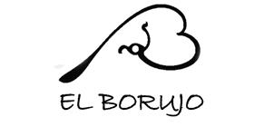 logo-borujo2