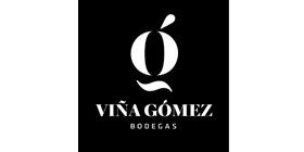vina-gomez